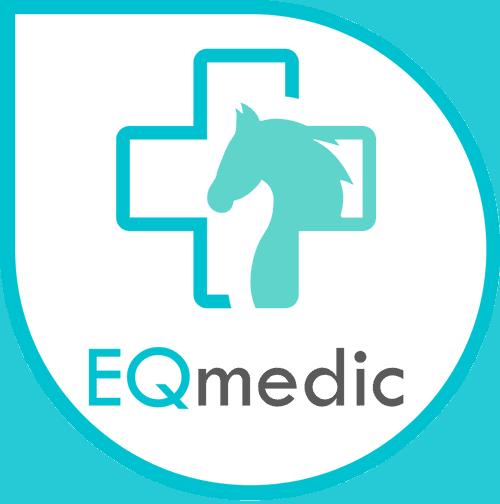 Gabinet Weterynaryjny EQmedic lek. wet. Bartosz Antczak